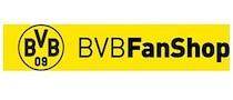 BVB 09 Fan-Shop