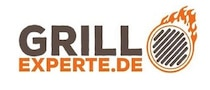 Grill-Experte